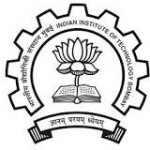 IIT Bombay logo