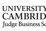 Judge Business School logo